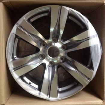 Lazang xe Ford Everest  16 inch